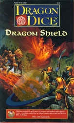 Dragon Dice: Dragon Shield