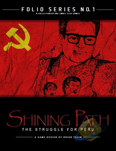 Shining Path: The Struggle for Peru