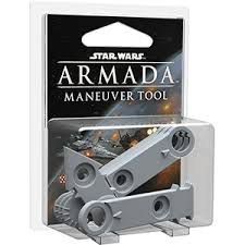 Star Wars: Armada - Maneuver Tool