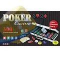 Poker Casino 300 - 11,5 gramů