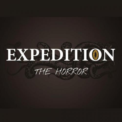 Expedition: The Horror