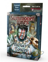 Summoner Wars: Rukar's Power