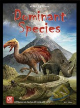 Dominant Species (5th edition)