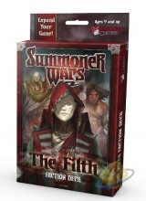 Summoner Wars: Filth