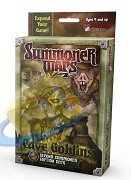 Summoner Wars: Cave Goblins Second Summoner