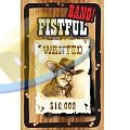 Bang!: Fistful