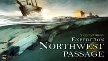 Expedition: Northwest Passage