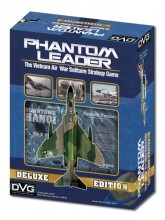 Phantom Leader Deluxe