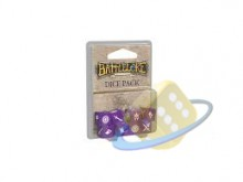 BattleLore (2nd Edition) - dice pack
