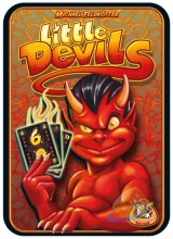 Little Devils