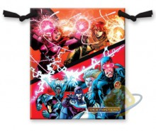 Marvel Dice Masters: X-Men Dice Bag