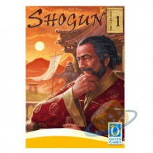 Shogun: The Tenno Court