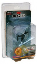 Dungeons & Dragons Attack Wing - Gargoyle