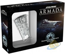 Star Wars: Armada - Gladiator-Class Destroyer