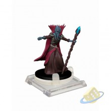 Dungeons & Dragons Attack Wing - Mind Flayer