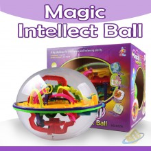 Magical Intellect Ball (velký)