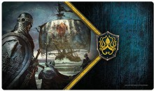 A Game of Thrones LCG - podložka Ironborn Reavers