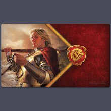 A Game of Thrones LCG - podložka The Kingslayer