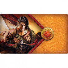 A Game of Thrones LCG - podložka The Red Viper