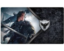 A Game of Thrones LCG - podložka The Lord Commander