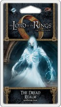 The Lord of the Rings LCG: The Dread Realm