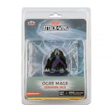 Dungeons & Dragons Attack Wing - Ogre Mage