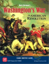 Washington´s War