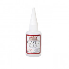 Army Painter - Plastic Glue