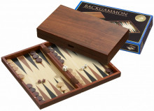 Backgammon medium (Philos 1133)