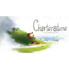Charterstone (anglicky)