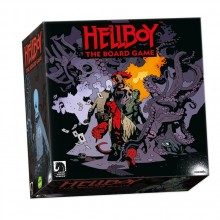 Hellboy - Collector's edition