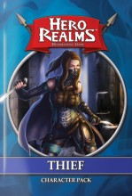 Hero Realms: Thief Character Pack