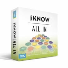 iKnow - All in