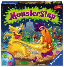 MonsterSlap