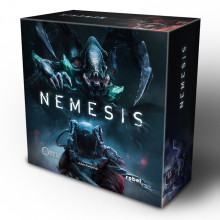 Nemesis KS Intruder pledge (EN)
