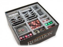 Rebellion Insert