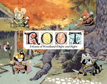 Root (anglicky)