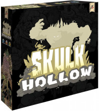 Skulk Hollow