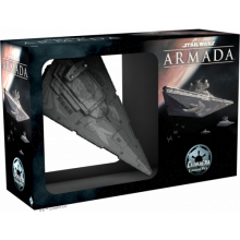 Star Wars: Armada - Chimaera