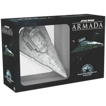 Star Wars: Armada – Imperial Class Star Destroyer