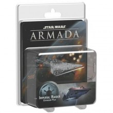 Star Wars: Armada – Imperial Raider
