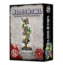 Troll (Blood Bowl)