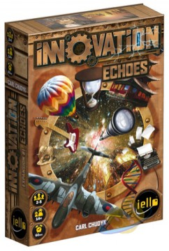 Innovation: Echoes