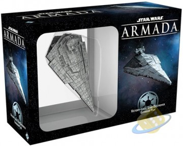 Star Wars: Armada - Victory-class Star Destroyer