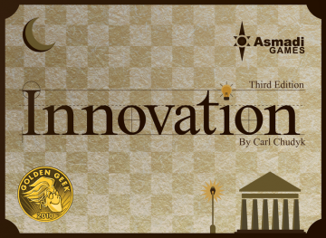 Innovation (Third edition)