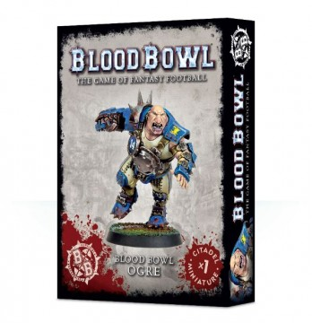Ogre (Blood Bowl)