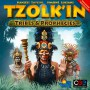 Tzolkin: Tribes and Prophecies