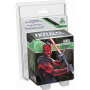 Star Wars: Imperial Assault - Maul