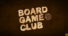 VIDEO: Board Game Club 6 z Games.cz s Anekenem a Eyron