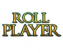 Roll Player a jeho mladší bráchové (a sestřičky)
